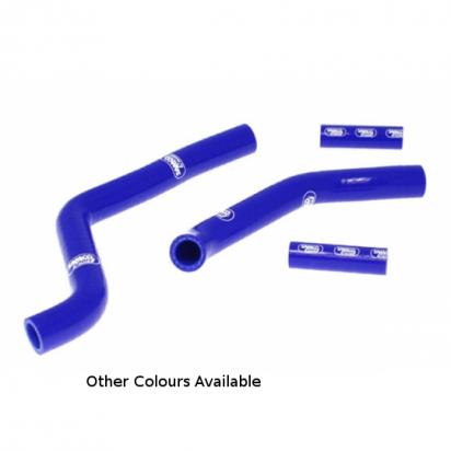 Picture of Silicone Radiator Hose Kit - Samco