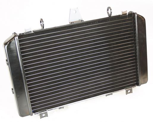Picture of Radiator - Kawasaki ZRX1100 1997-2000 / ZRX 1200 2000-2008