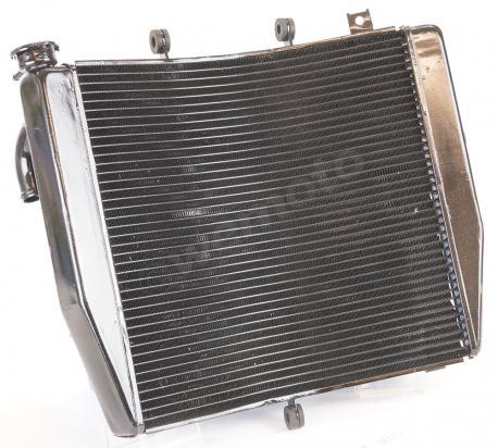 Picture of Radiator - Kawasaki ZX-10R 2008-2010