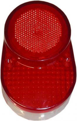 Picture of Taillight Lens