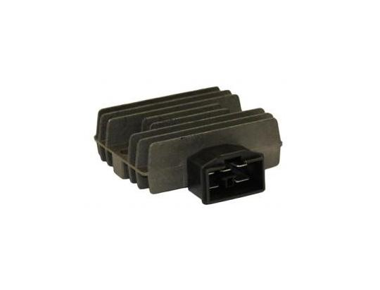 Regulator Rectifier - Alternative