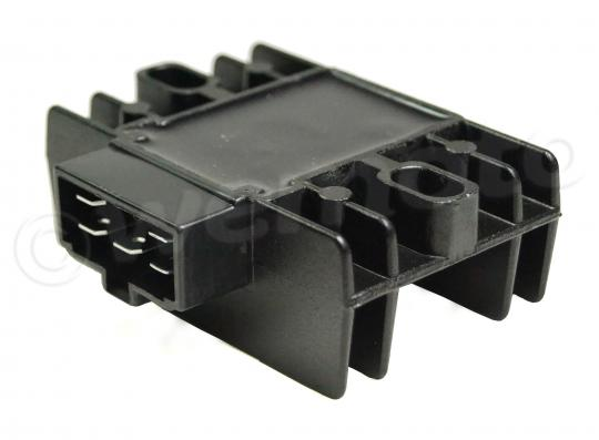 Regulator Rectifier - OEM