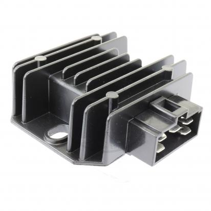 Picture of Regulator Rectifier - OEM