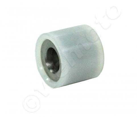 Picture of Clutch Roller - Single - OEM
