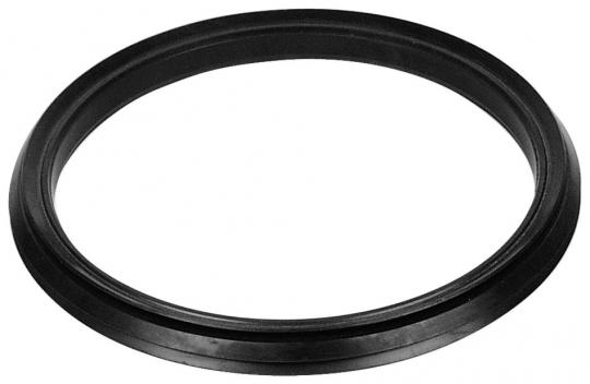 Rear Drum Brake Seal