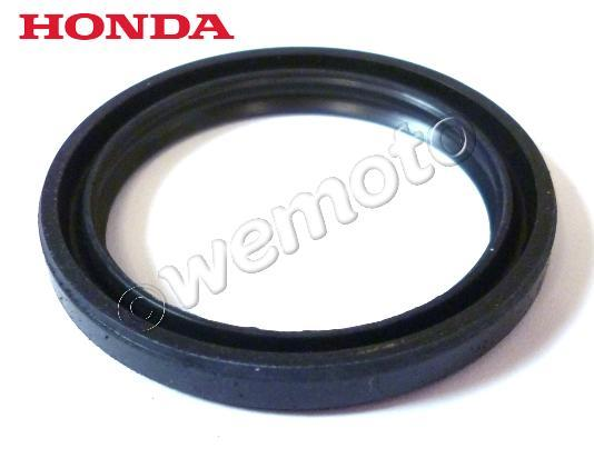 Picture of Rear Swinging Arm - Dust Seal - Inner - Right