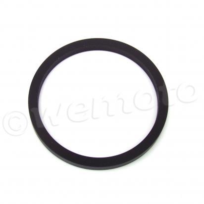 Picture of Brake Piston Oil Seal Kawasaki 92049-1449