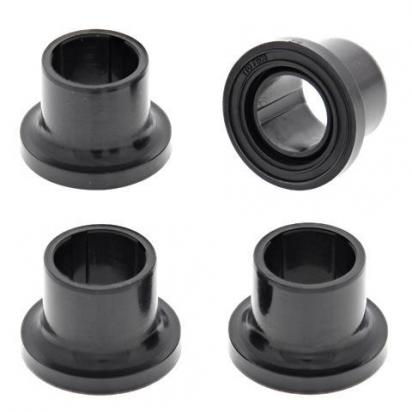 Picture of CAN AM Outlander 500 11 A-Arm Seal Kit