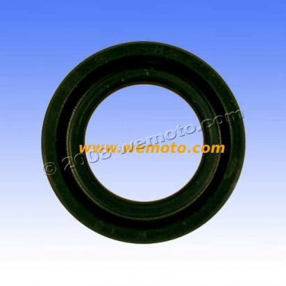 Picture of Engine Oil Seal 10x30x7 mm