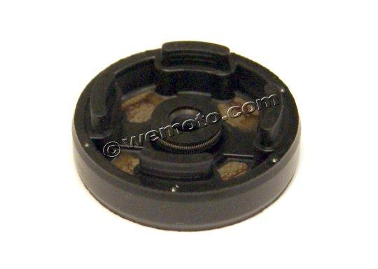 Picture of Clutch Arm Rod Oil Seal