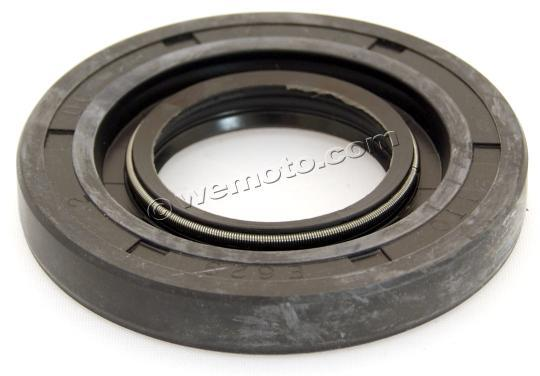 Picture of Crank Right Hand Oil Seal