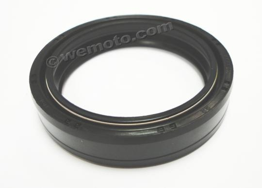 Picture of Triumph Fork Oil Seal 45x57 OEM Daytona Speed Triple