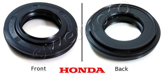 Picture of Honda CL 250 SC 81-84 Drive / Output Shaft Oil Seal