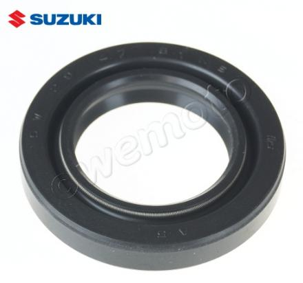 Crank Right Hand Oil Seal