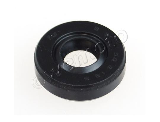 Picture of Tacho Drive Oil Seal
