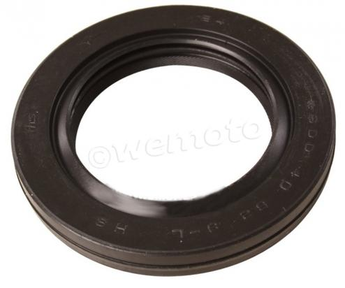 Picture of Drive / Output Shaft Oil Seal 40x62x10 mm Castle Yamaha 93105-40018