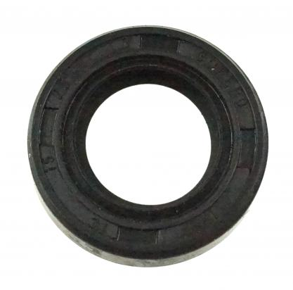 Picture of Honda PC 50 OHC 70 Crank Left Hand Oil Seal