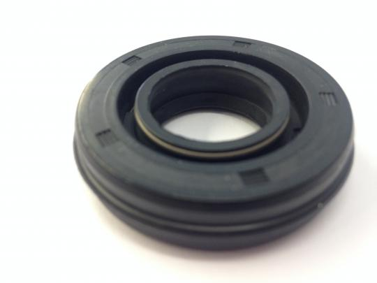 Crank Left Hand Oil Seal