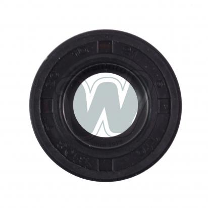 Picture of Engine Oil Seal 10x21x5 mm