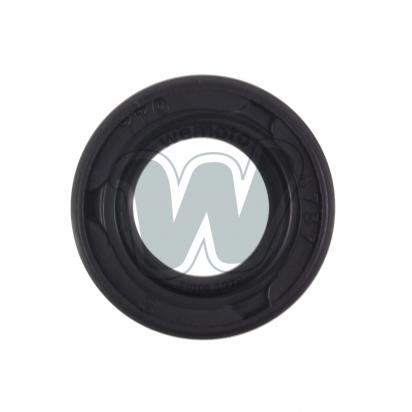 Engine Oil Seal 10x17x5 mm