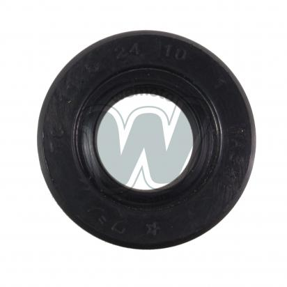 Engine Oil Seal 11.6x24x10 mm