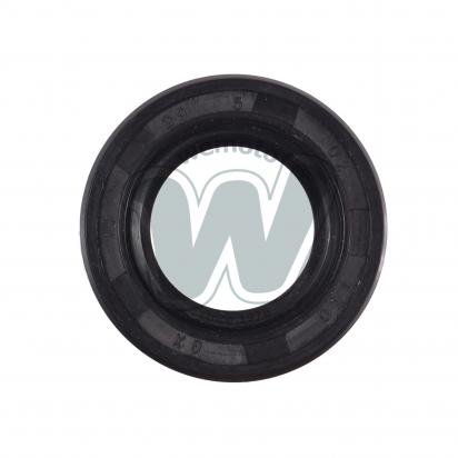 Drive / Output Shaft Oil Seal