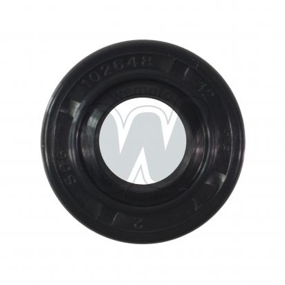 Picture of Water Pump Oil Seal Large