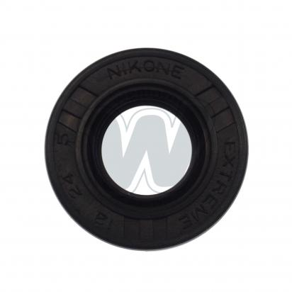 Picture of Suzuki RMX 250 P 93 Water Pump Oil Seal