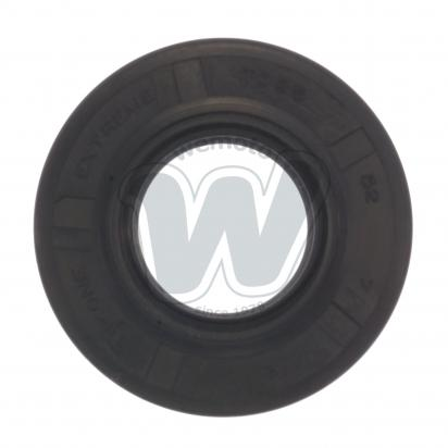Picture of Kickstart Oil Seal