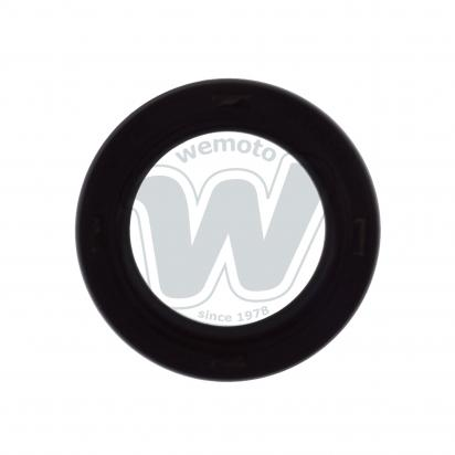 Picture of Wheel - Rear - Oil Seal - Right
