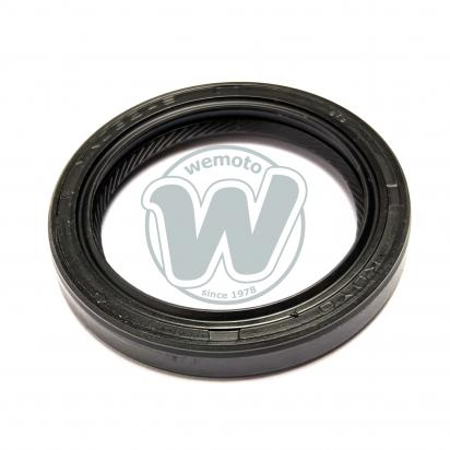 Picture of Drive / Output Shaft Oil Seal
