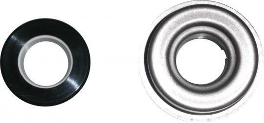 Picture of Honda CRM 125 RL/RM/RN/RP  90-93 Mechanical Water Pump Seal