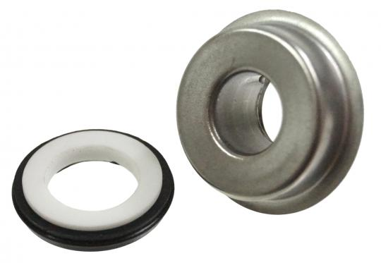 Picture of Water Pump Mechanical Seal