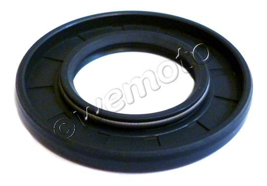 Picture of Kawasaki KX 125 H1 90 Wheel - Front - Oil Seal - Right