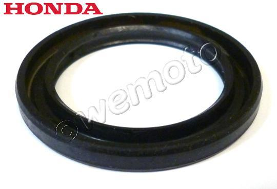 Picture of Honda NC 50 C Express 82-84 Wheel - Front - Oil Seal - Left