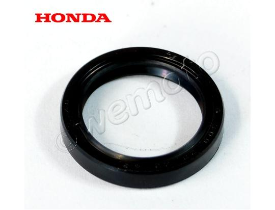 Picture of Rear Swinging Arm - Dust Seal - Inner - Left