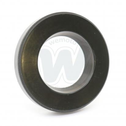 Picture of Wheel Oil Seal Royal Enfield Interceptor OEM part