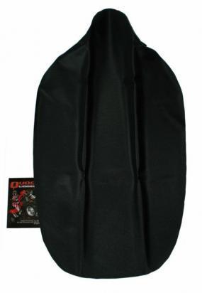 Picture of Seat Cover -Black - Quadworks