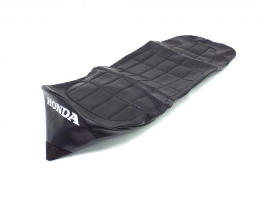 Picture of Seat Cover