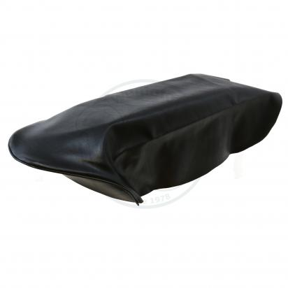 Picture of Seat Cover - UK Made to Order