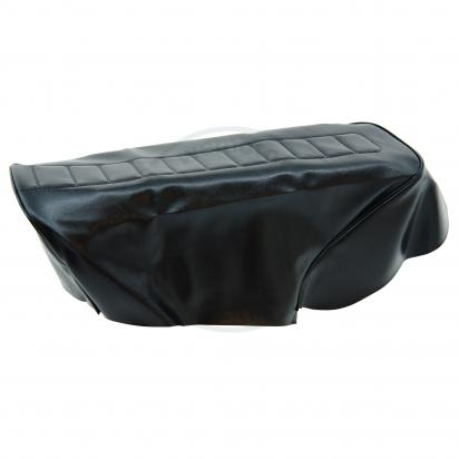 Picture of Suzuki SP 370 C/N 77-80 Seat Cover - UK Made to Order