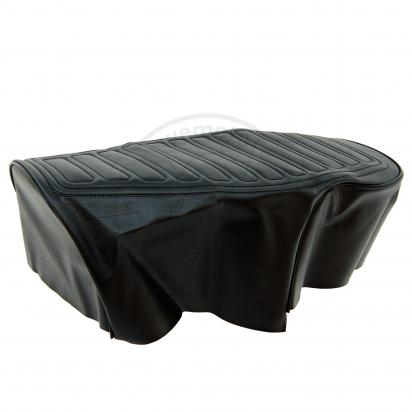 Picture of Suzuki GT 380 M 75 Seat Cover - UK Made to Order