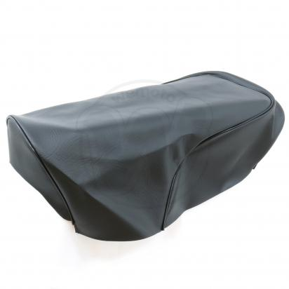Seat Cover - UK Made to Order