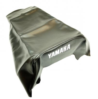 Picture of Seat Cover - Economy from Far East