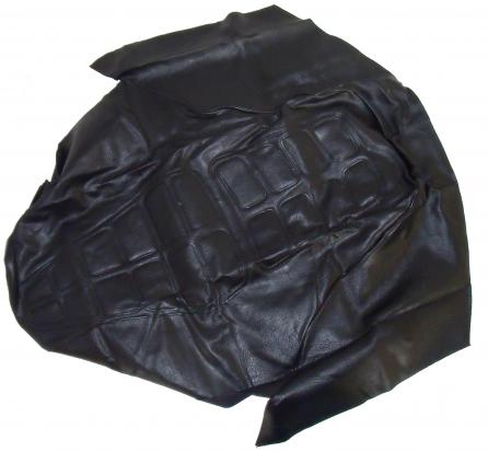 Picture of Yamaha XS 750 78 Seat Cover - Economy from Far East