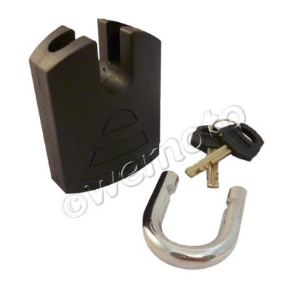 Picture of Mammoth Padlock