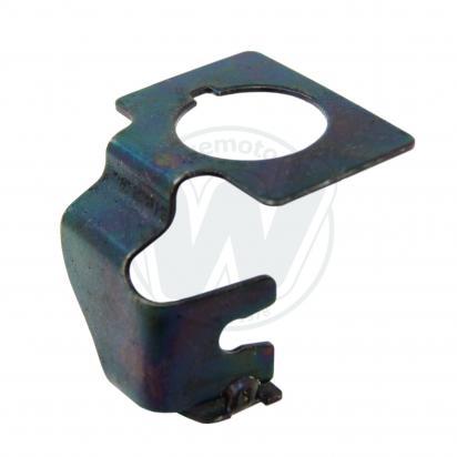Picture of Seat Lock Bracket - OEM