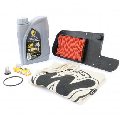 Picture of Service Kit