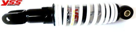 Picture of YSS PRO-X Rear Monoshock OD220-250P-01