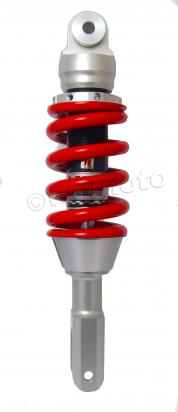 Picture of YSS Eco Line Monoshock ME302-245T-10